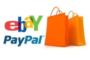 Площадка eBay