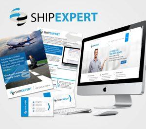 Посредник Ship-expert