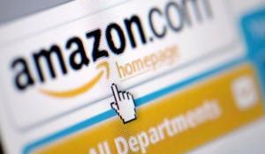 Магазин Amazon.com
