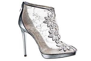 wedding-accessories-wedding-shoes-promo-300