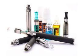 2 dropshipping-jelektronnye-sigarety