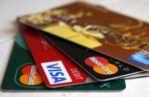 Какие карты можно привязать к PayPal чтобы удобно работать в системе