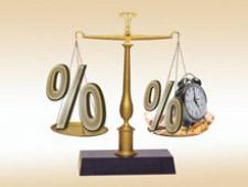 Проценты за операции