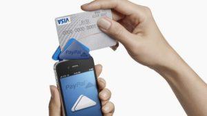 Гибкость PayPal