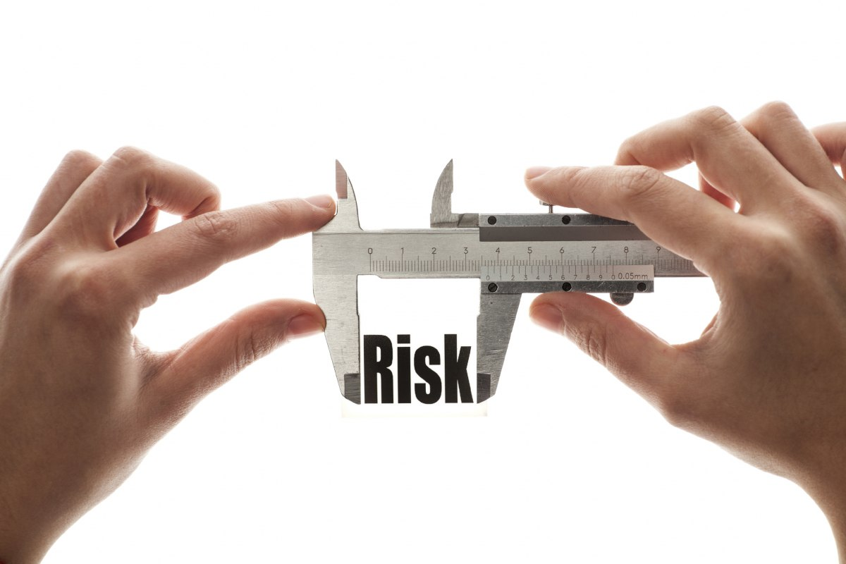 Минимизировать риски