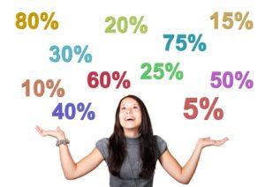Проценты