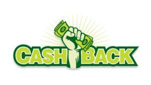 CashBack сервис LetyShops