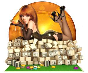 devushka kazino