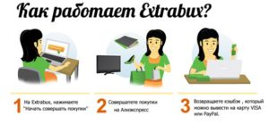Extrabux