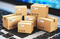 Как в 2017 году сделать заказ на AliExpress с доставкой в Крым