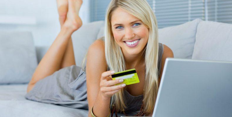 Как оплатить заказ на AliExpress картой: подробная инструкция