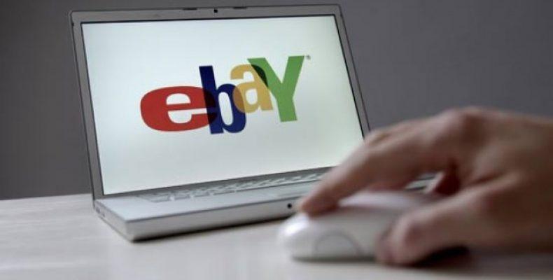 Как и что продавать на eBay — все, что нужно знать начинающему продавцу