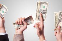 3 эффективных способа заработать на AliExpress