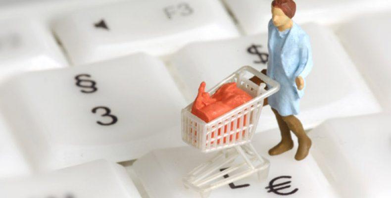 Как покупать на AliExpress: все, что вы хотели знать о покупках на сайте