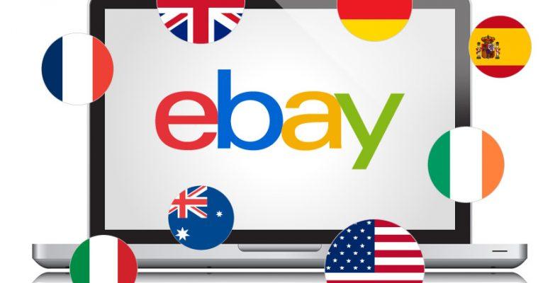 Что такое аукцион eBay — тонкости сетевого аукциона