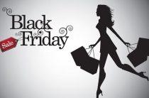 Черная Пятница на eBay: как урвать скидку