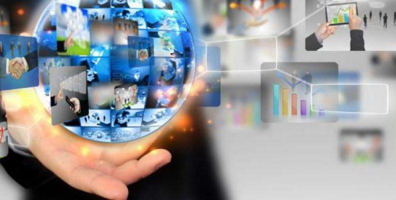 Платформа Openmall — это развод на деньги или шанс попробовать себя в бизнесе