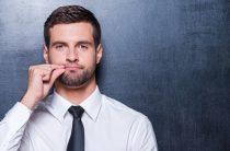 Продавцы-молчуны на AliExpress: стратегия поведения в случае, если оппонент не отвечает