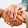Обострение спора на AliExpress по новым правилам