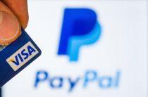 Как открыть счет PayPal в России и привязать карту: пошаговая инструкция