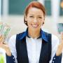Какой сервис дает максимальный кэшбэк для AliExpress