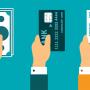 Оплата покупок на Aliexpress: выбираем лучший вариант