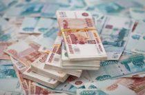 Кэшбэк и партнерка: возвращаем потраченные деньги