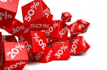 4 способа сэкономить на eBay