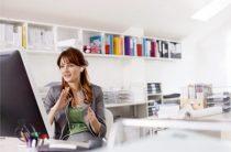 Каким дополнительным делом для заработка можно заняться в свободное от работы время
