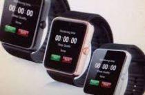 Продажа часов по системе дропшиппинга