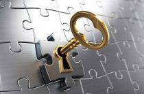 Техника безопасности: придумываем надежный пароль для AliExpress