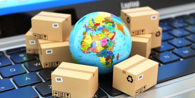 Как заказать вещь со склада в России на AliExpress