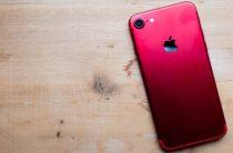 Покупка iPhone на eBay: инструкция и советы