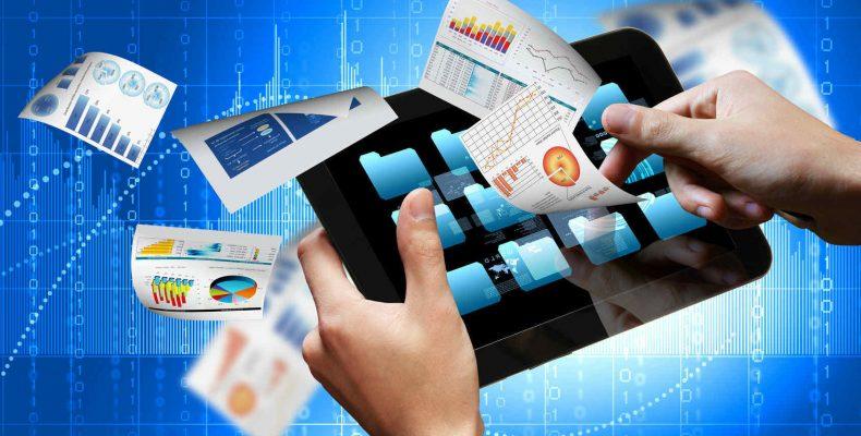Полное руководство по регистрации аккаунта в PayPal – этапы процедуры и важные моменты