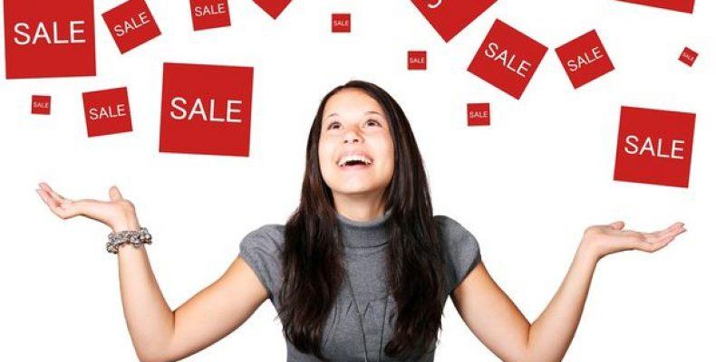 Покупаем и активируем купоны на AliExpress
