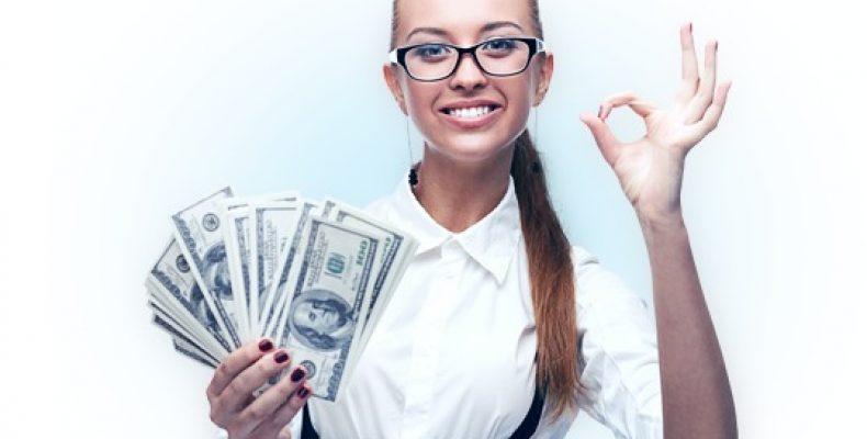 Как вернуть потраченные деньги с Aliexpress