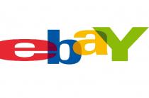 Личный кабинет на eBay, как зарегистрироваться и изменить данные