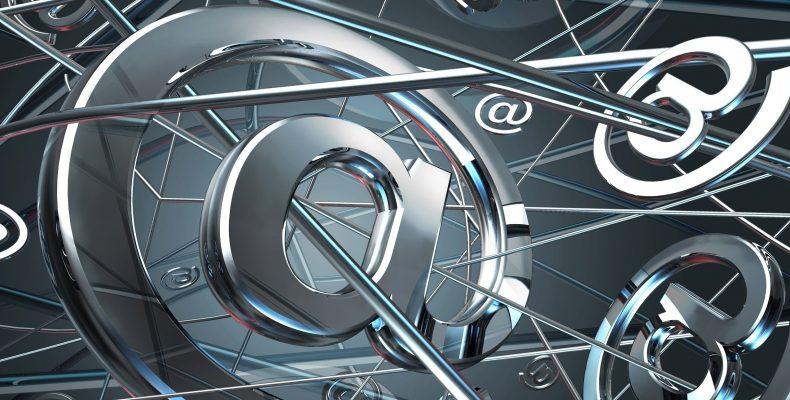 3 способа восстановить пароль на AliExpress