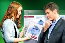 Вы можете продавать товары на AliExpress из России — это просто!