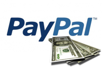 Подводные камни системы PayPal: отзывы реальных пользователей