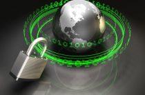 Безопасность при работе в интернете