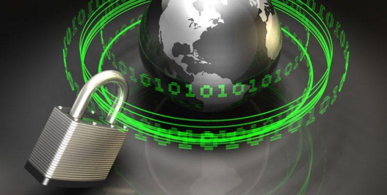 Что такое фишинг или фишинговая атака: как защитить свои личные данные