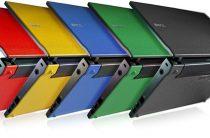 Как купить ноутбук на eBay? Несколько секретов от опытного шоппера