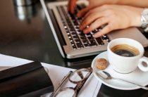 Как оплатить заказ на Аliexpress через Сбербанк онлайн