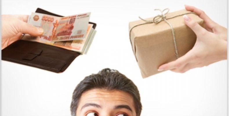 Paypal увеличила сроки защиты покупателя, диспута на возврат денег за испорченный товар, его потерю или банальный развод