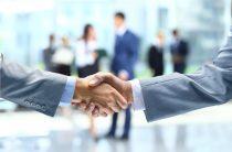 Заработок с партнерской программой AliExpress