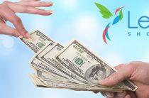 Как вывести деньги из аккаунта в Letyshops, подробная инструкция
