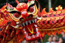 Китайский Новый год на AliExpress: что нужно знать покупателям