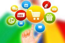 Какие покупки можно оплатить с помощью PayPal