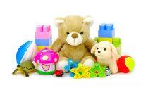 Продажи детских товаров через онлайн-магазин по схеме дропшиппинга